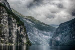 20120822_1536-ZEN_5995-Edit_desktop (The Nature)